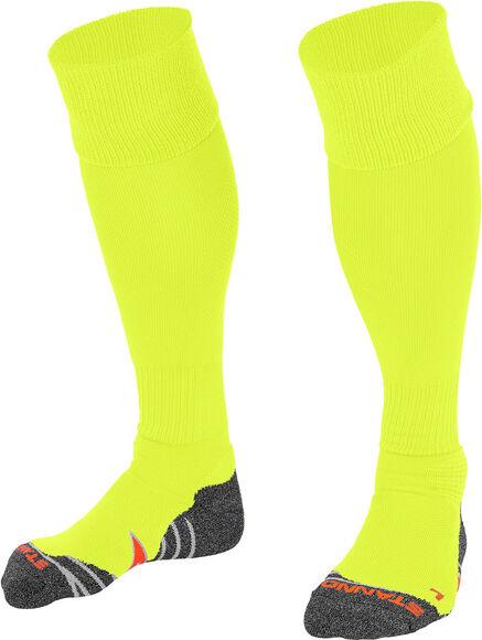 Uni sokken