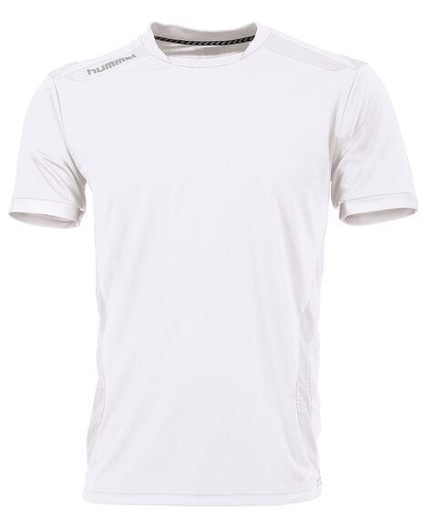 Hummel Club Shirt Ss