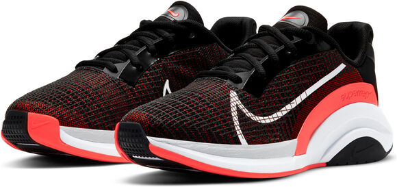 SuperRep Surge fitness schoenen