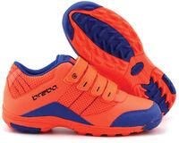 BF1007 Velcro hockeyschoenen