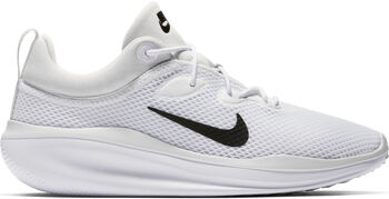 Nike ACMI sneakers Dames Wit