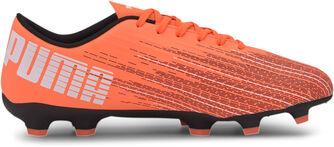 Ultra 4.1 FG/AG voetbalschoenen