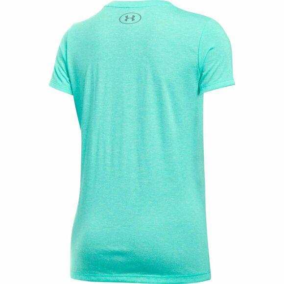 Threadborne Train Twis shirt