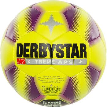 Derbystar X-treme Geel