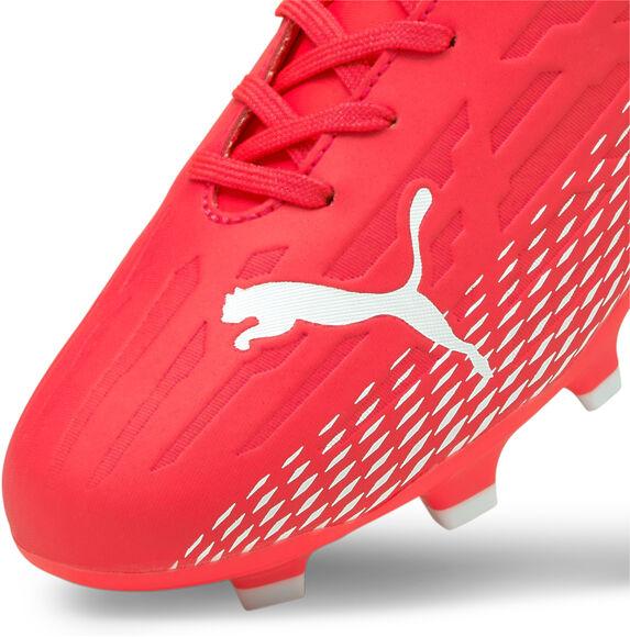 Ultra 4.3 FG/AG kids voetbalschoenen