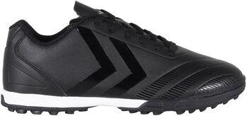Hummel Noir TF II voetbalschoenen Heren Zwart