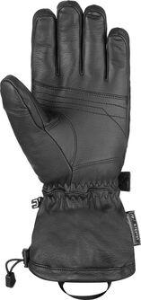 Fullbacker R-TEX XT handschoenen