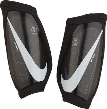 Nike Protega kids scheenbeschermers  Zwart