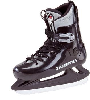 Zandstra Vancouver 206 hockeyschaatsen Zwart