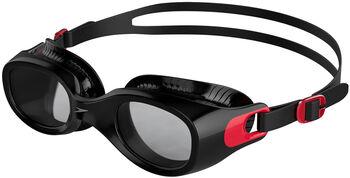 Speedo Futura Classic zwembril Rood