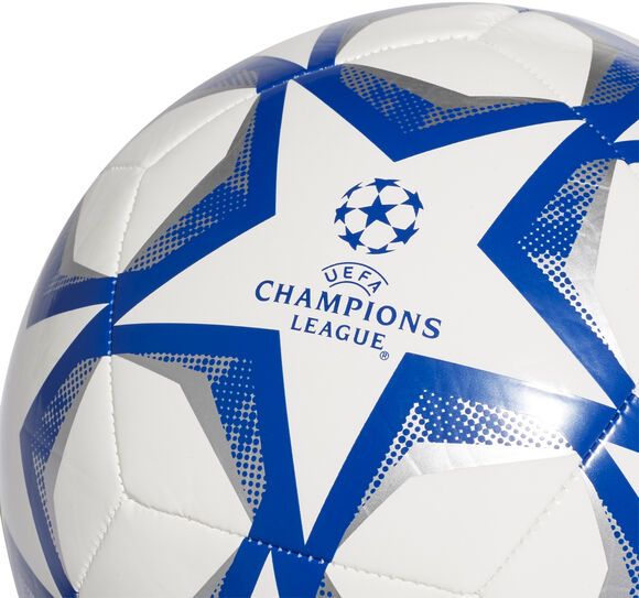 UCL Finale 20 Club voetbal