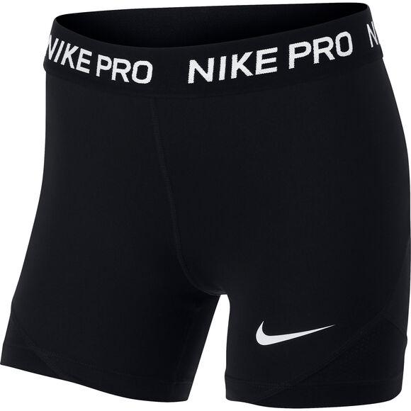 Pro Boy short