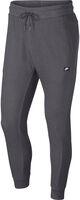 Sportswear Optic Fleece joggingbroek