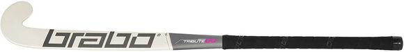 TC-3 CC hockeystick