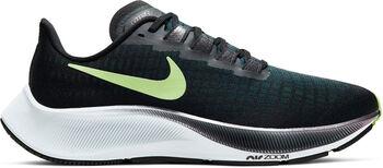 Nike Air Zoom Pegasus 37 hardloopschoenen Dames