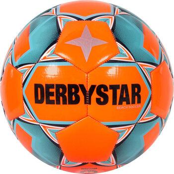 Derbystar Beach Soccer voetbal Oranje