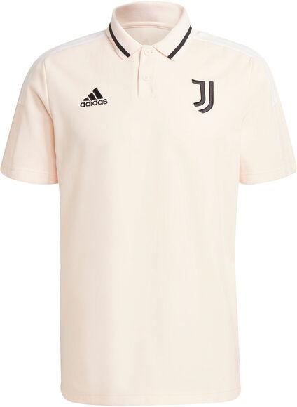 Juventus Poloshirt