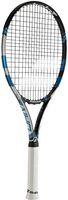 Babolat Pure Drive Team tennisracket Zwart