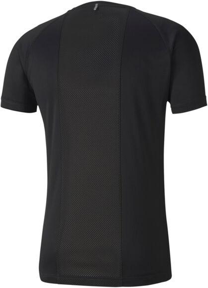RTG t-shirt