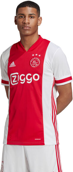 Ajax Amsterdam Thuisshirt