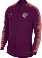 FC Barcelona Anthem jack