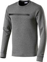 Caden sweater