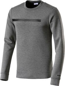 ENERGETICS Caden sweater Heren Grijs