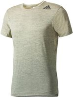 FreeLift Gradient shirt