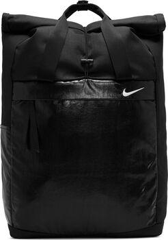 Nike Radiate rugzak Zwart