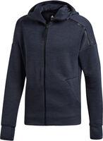 Z.N.E. Fast Release hoodie