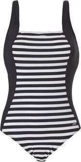 Regular Stripe badpak