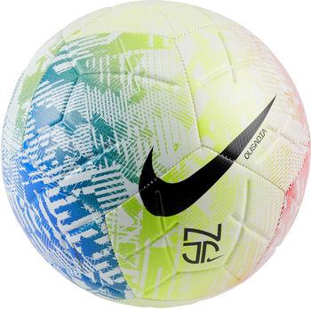 Nike Neymar Jr. Skills voetbal Wit