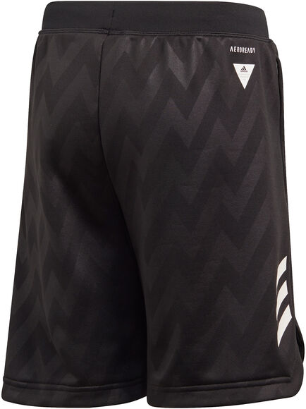XFG kids shorts