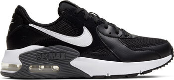 Nike Air Max Excee sneakers Dames Zwart