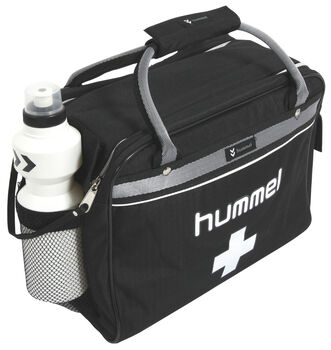 Hummel Medicinebag Zwart