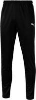 Puma ftbINXT broek Heren Zwart