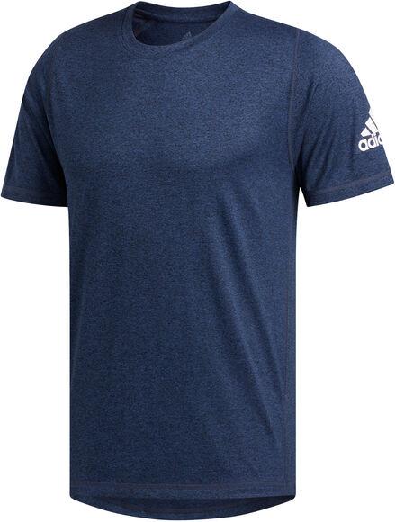 FreeLift Sport Ultimate Heather shirt