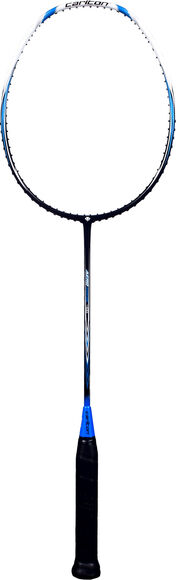 Aerosonic 400 badmintonracket