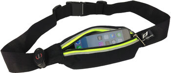 PRO TOUCH LED runningbelt Zwart
