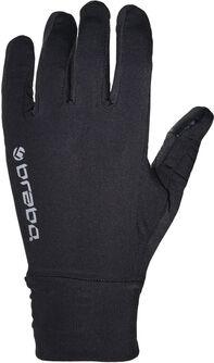 Tech handschoenen