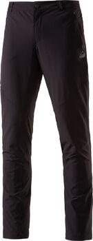 McKINLEY Caswell II broek Heren Zwart