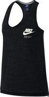Gym Vintage top
