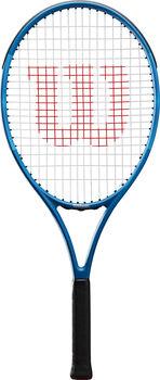 Wilson Ultra Team 25 tennisracket Blauw