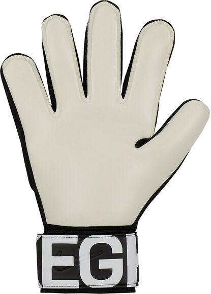 Match keepershandschoenen