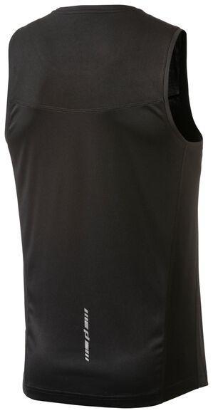 Ikaros II hemd