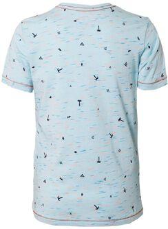 Angus jr shirt