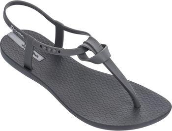 Ipanema Ellie sandalen Dames Grijs