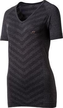 PRO TOUCH Jeany shirt Dames Zwart