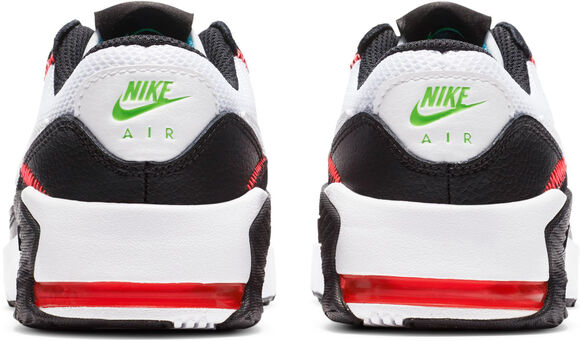 Air Max Excee kids sneakers