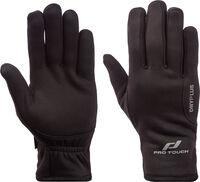 Mojo handschoenen